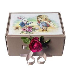 Children's Tea Gift Set