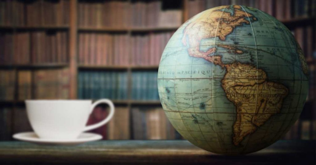 Tea Cultures And Traditions Around The World