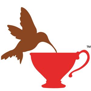 Hummingbird_logo 3