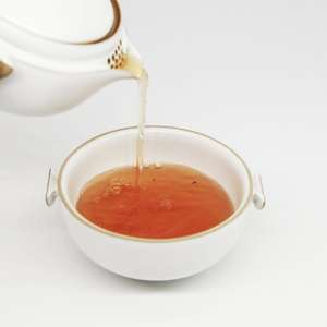 Relax With Tea