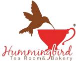 Hummingbird Tea Room